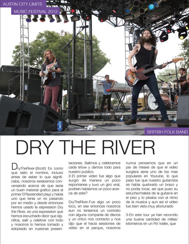 drytheriverinterview