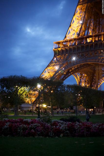 foto de la torre eiffel, paris francia, image of Eiffel tower, Paris France