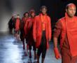 Frank Sorbier Haute Couture