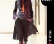 Hiroko Koshino AW15