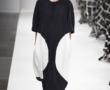 Copenhagen Fashion Week Puts Spotlight on Talents-Jean Phillip