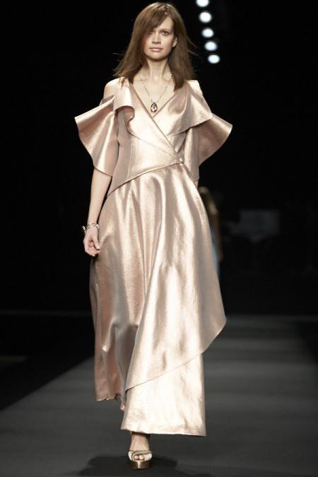 Tae Ashida SS16 Collection image by Akin Abayomi for livingfash