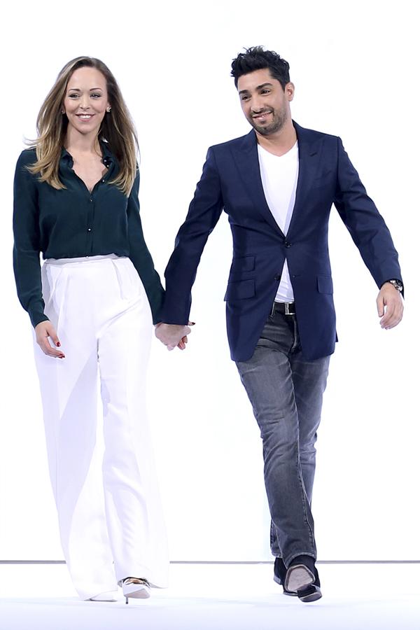 Ralph & Russo-Tamara Ralph & Michael Russo-SS16_small_600