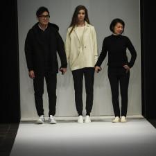 Fashion Hong Kong AW16 image credit Copenhagen Fashion Week