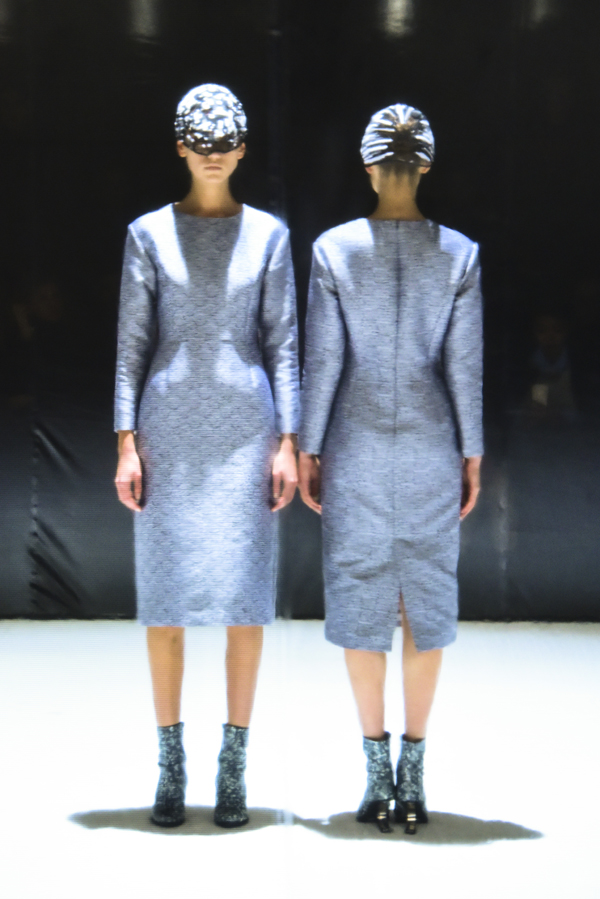 ANREALAGE_16_17AW_NOISE