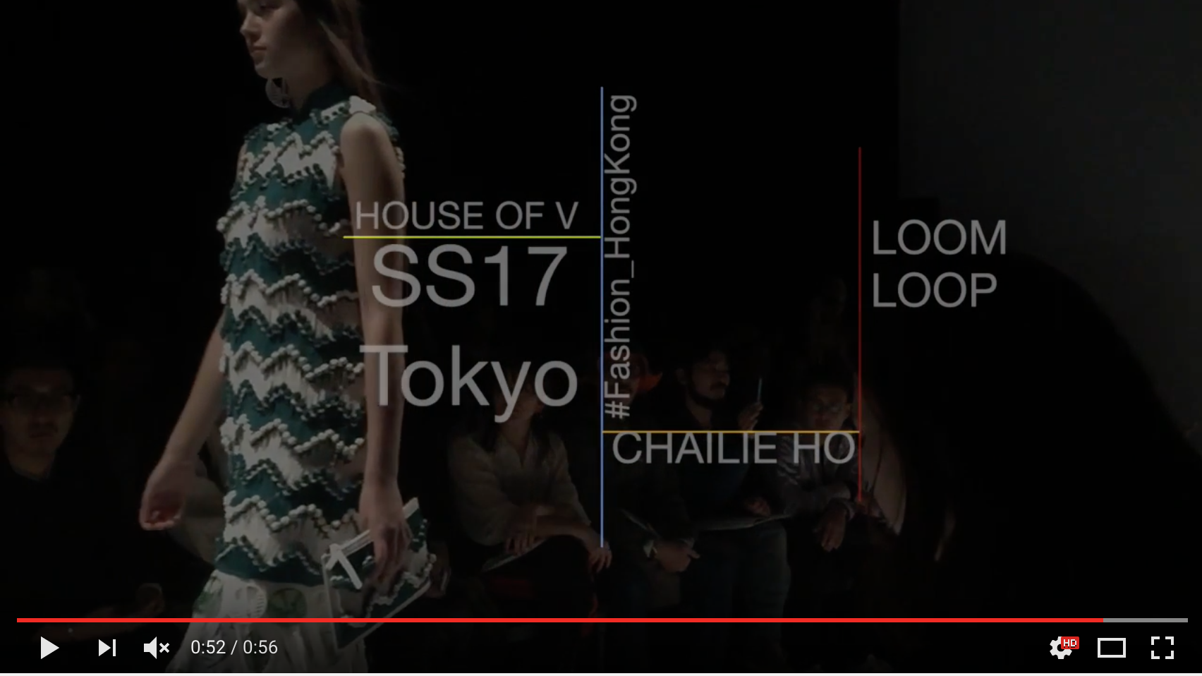 fashion hong kong, image and video by akin abayomi