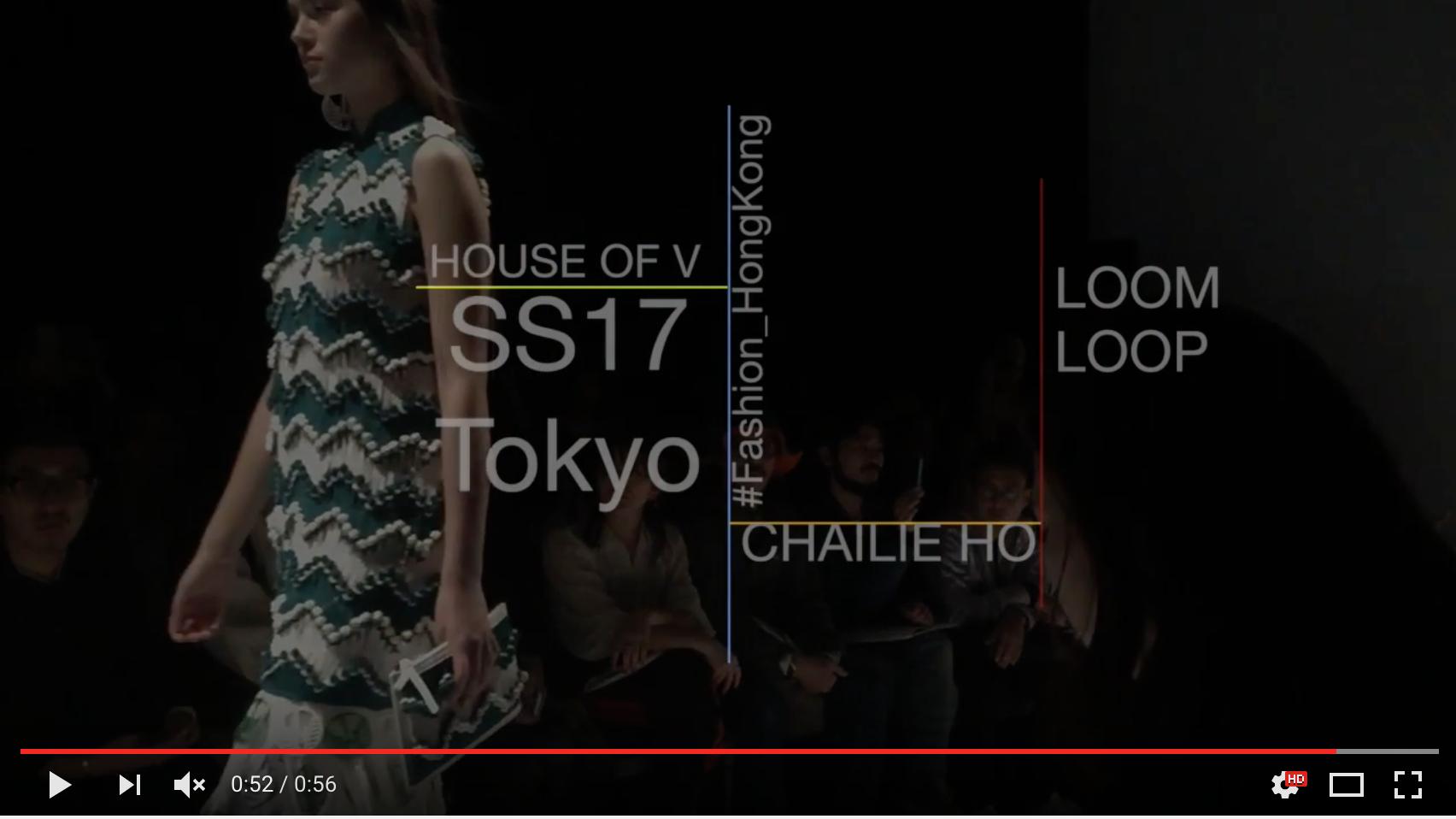 fashion hong kong, image and video by akin abayomi
