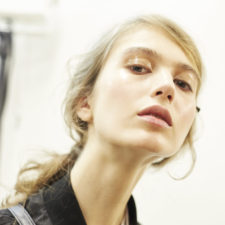 BackStage Anne Sofie, livingfash, media, backstage coverage, image akin abayomi