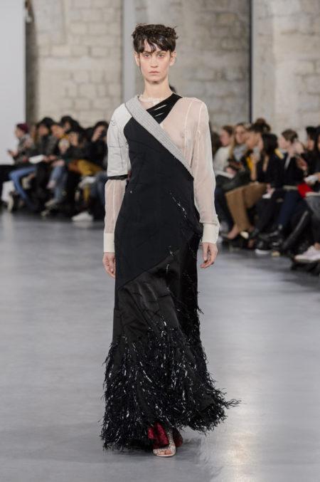 Antonio Ortega Couture