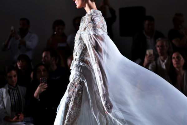 Ralph & Russo couture 17/18