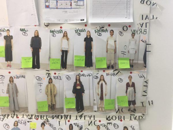 models for nobi talai