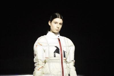 Yuima Nakazato Couture Spring/Summer 18 Collection, image by Dreadheadphoto ©Akin Abayomi | Livingfash Magazine