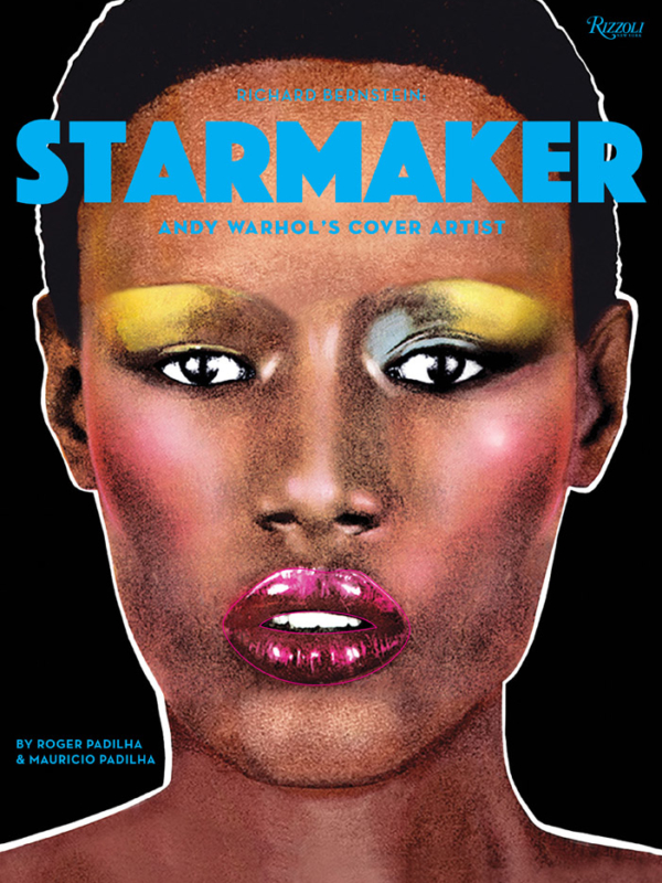 Starmaker by Roger Padilha and Mauricio Padilha