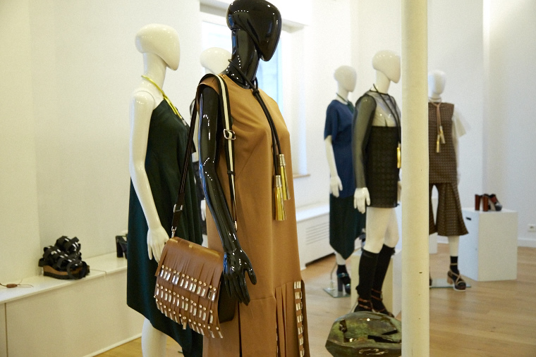 MUSETTE, image Akin Abayomi/Livingfash Media
