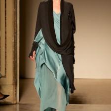 Nicholas K, SS15, Milan Fashion Week, image by akin abayomi, livingfash